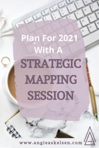 quarterly plan